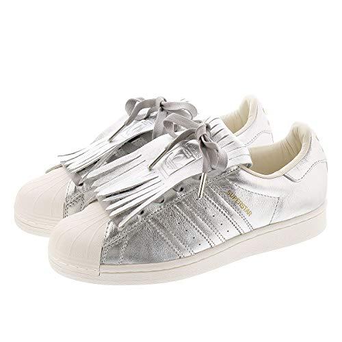 adidas Superstar Fr W Sneakers voor dames