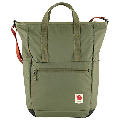 Fjallraven High Coast Totepack - Green