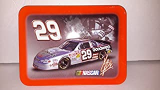 NASCAR Kevin Harvick #29 Playing Cards - Two Decks in Tin
