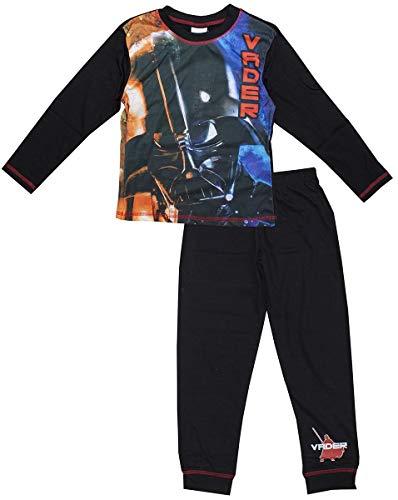 Star Wars Disney Darth Vader Boys Niños...