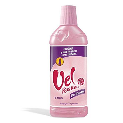 Ace Liquido marca Vel Rosita