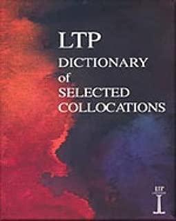Best clark hall dictionary Reviews