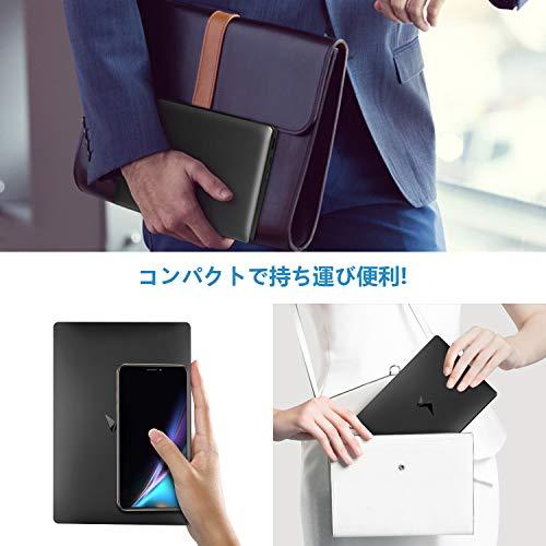 41ODUCTmgyL-Banggoodで「Xiaomi Mi 9T」や「ASUS ROG Phone 2」、「OnePlus 7T」などがクーポンセール[PR]