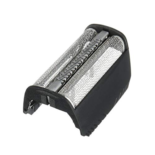 Gaoominy Shaver Shear Head Cassette for 30B 310 330 4735 195S Shaver Foil Replacement