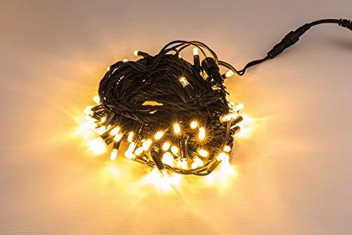 Heitronic 39732 Lichterkette