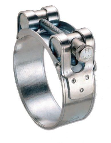 ACE Collier à tourillons Standards W1 Diamètre 80-85 mm - Vendu par 10