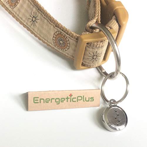 EnergeticPlus Sonderedition.Bei Fluginsekten, Keimen, Nervosität, Ungeziefer,Viren und Zecken, natürlich, giftfrei.