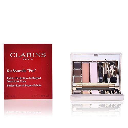 Clarins - Kit Sourcils
