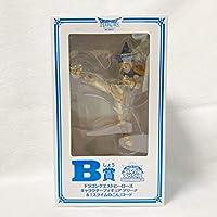 ドラゴンクエストヒーローズ キャラクターフィギュア アリーナ 箱の高さ約22CM P