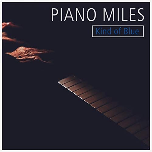 Piano Miles