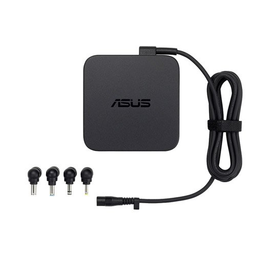 ASUS 90XB014N-MPW000 adattatore e invertitore Interno 90 W Nero