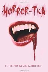 Horror-tica Paperback