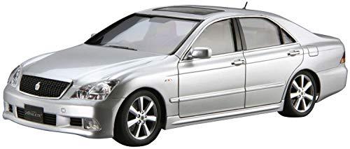 【2021年最新】セダンの中古車おすすめ10選|安い理由は?のサムネイル画像