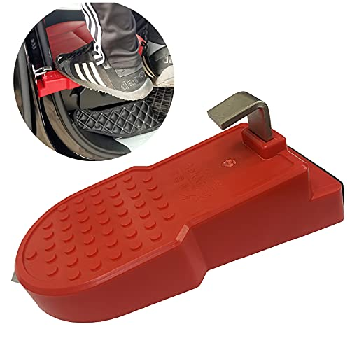 Car Door Step, Assisting in Boarding The Roof, Multifunction Universal Car Roof Rack Step with...