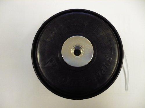 Makita B-01959 - Cabezal de nailon (2 hilos)