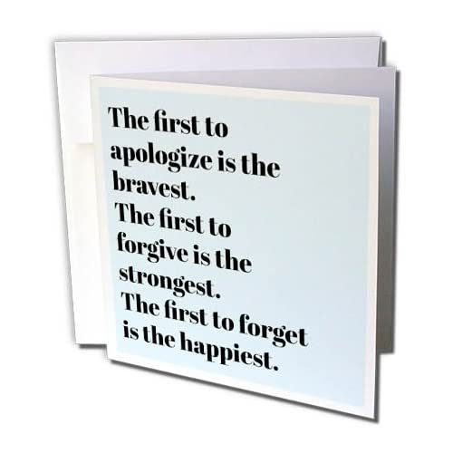I'm Sorry Gifts: Amazon com