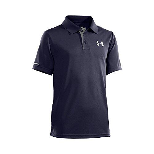 Boys' Golf Shirts