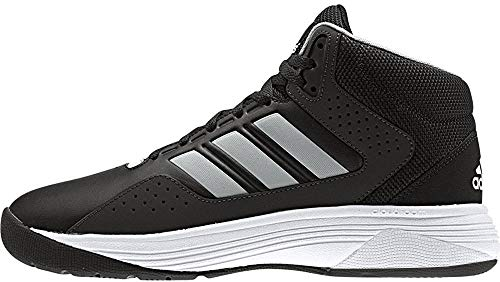 adidas Men's Shoes | Cloudfoam Ilation Mid...