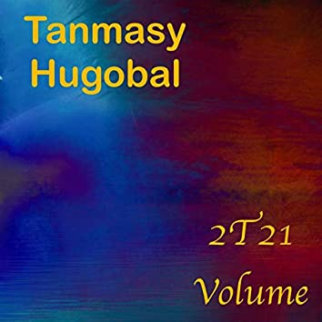 2T21 Volume