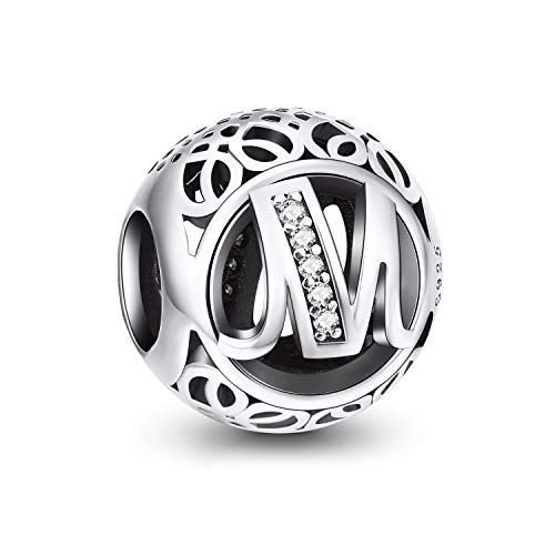 Charms Compatibles Pandora