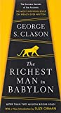 The Richest Man in Babylon: One of the most influential books I've ever read