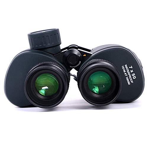 Sale!! Luckya Telescope Sky Telescope Binoculars 10 50 Watching,