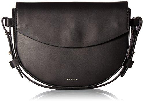Skagen SWH0262001, black