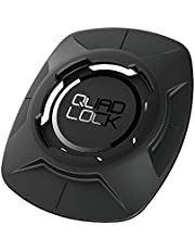Quad Lock Universal Adapter – Universele Adapter