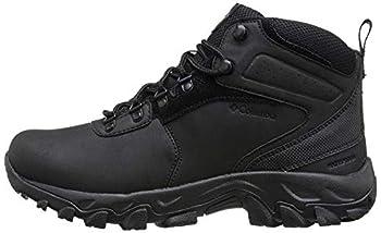 Best mens waterproof winter boots Reviews