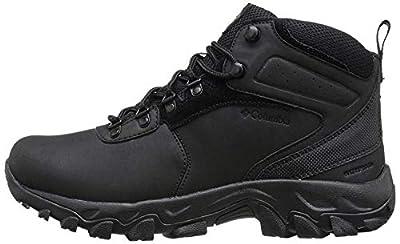 f365fd0cb88 Columbia Men s Newton Ridge Plus II Wide Hiking Boot
