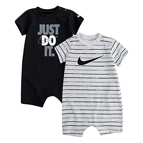 Opiniones de Peleles para Bebé , listamos los 10 mejores. 4
