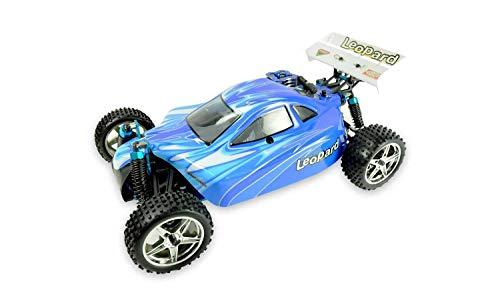 RC Auto kaufen Buggy Bild: 1:10 Leopard M*