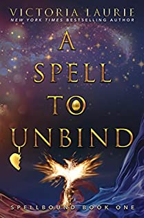 A Spell to Unbind