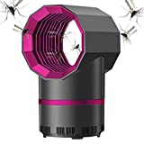 AGKupel Moskito Killer Taschenlampe Bug Zapper Moskito Lampe Insektenvernichter Insektenfänger Moskito Lampe Camping Lampe LED Laterne im Freien