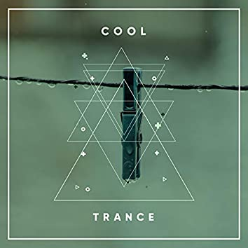 Cool Trance, Vol. 1