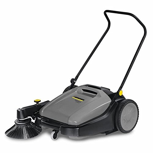 Karcher 1.517-106.0 Km 70/20 C Manual Sweeper 28?