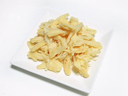 チーズ いか 300g ゆうパケット発送(メール便)函館製造 さきいか