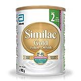 Similac Formula For Colic