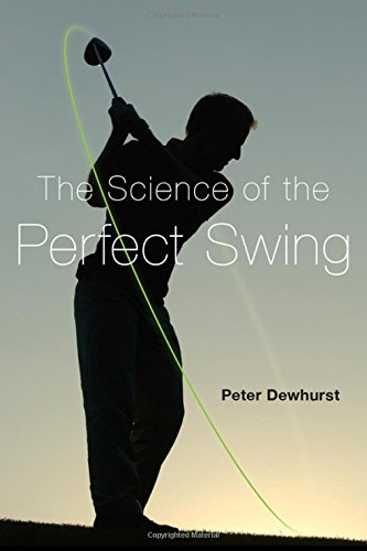 The Science of the Perfect Swing