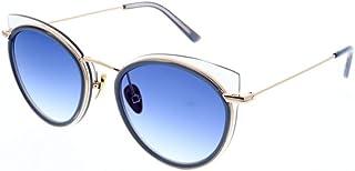 Daniel Hechter DHS145 – solglasögon, x'tal grey / 0 dioptrien