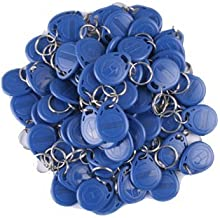 nfc tags wholesale