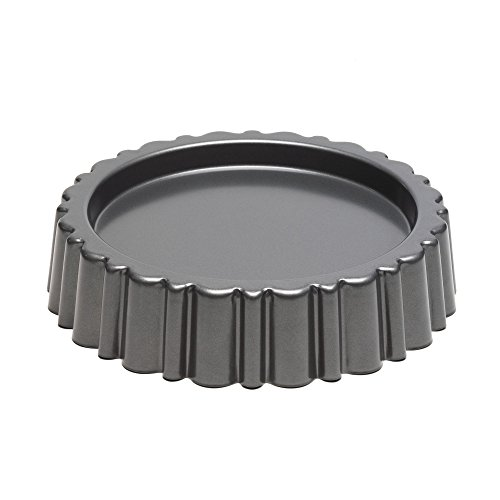 Chicago Metallic Maryann Cake Pan