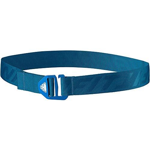DYNAFIT Belt Blau, Accessoires, Größe One Size - Farbe Poseidon