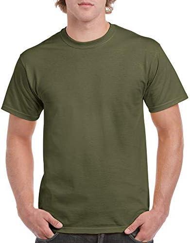 Chihiro green shirt _image4