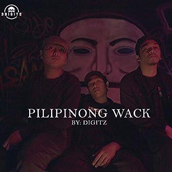 Pilipinong Wack