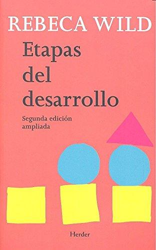 Etapas del desarrollo (2ª ed. ampliada)