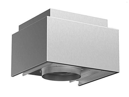Bosch DSZ6200 Filter Zubehör für Dunstabzugshaube - Kaminzubehör (Filter, Edelstahl, Bosch, DWB06W650, DWW06D650, DWA09D650, DWB099751, DWK09E820, DWA09E650, 4,48 kg, 6,06 kg)