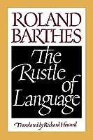 RUSTLE OF LANGUAGE