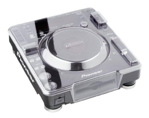 DeckSaver DS-PC-CDJ1000 - Estuche para mesa de mezclas, color...