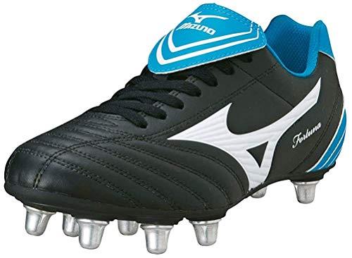 Mizuno Fortuna SP, Zapatillas de Rugby para Hombre
